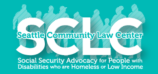 Seattle Community Law Center Logo