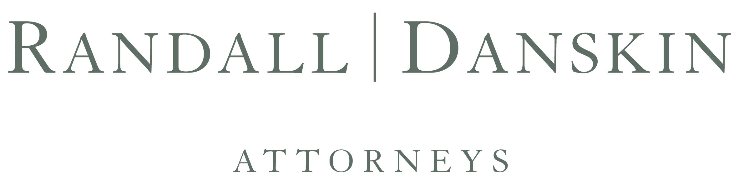 Randall Danskin Logo