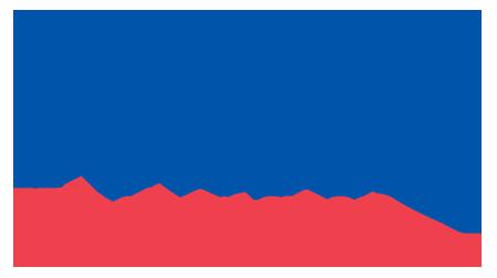 ACLU of Washington Logo