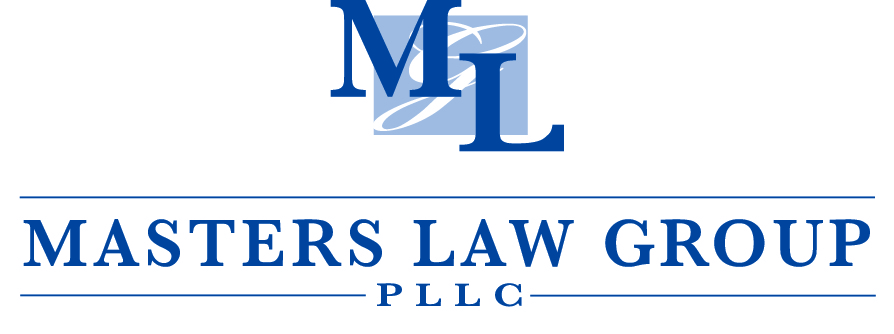 Masters Law Group logo