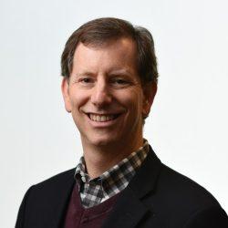 Terry J. Price